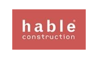 Hable Construction promo codes