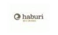 Haburi Promo Codes