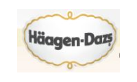Häagen-Dazs promo codes
