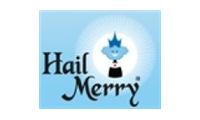 Hail Merry promo codes