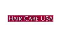Hair Care USA Salon & Day Spa promo codes