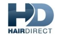 Hair Direct promo codes