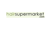 Hair Supermarket promo codes