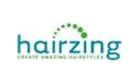 Hairzing promo codes