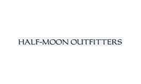 Half Moon Outfitters Promo Codes