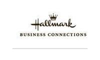 Hallmark Business Greetings promo codes