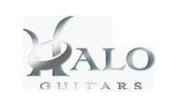 Halo Guitars promo codes