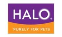 Halo Pets promo codes