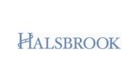 Halsbrook promo codes