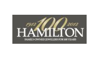 HAMILTON Promo Codes