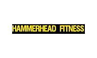 Hammerhead Fitness promo codes