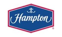 Hampton Inn Garden City promo codes