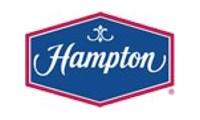 Hampton Inns promo codes
