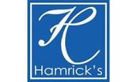 Hamrick''s promo codes