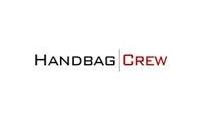 Handbag Crew Promo Codes