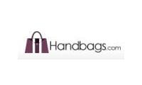 Handbags promo codes