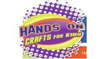 Hands On Crafts For Kids promo codes