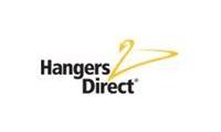 Hangers Direct promo codes