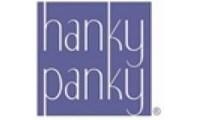 Hanky Panky promo codes