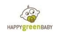 Happy Green Baby promo codes
