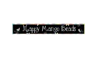 Happy Mango Beads promo codes