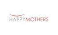 Happymothers promo codes