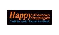 HappyWholesales promo codes