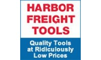 Harbor Freight promo codes