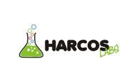 Harcos promo codes
