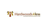 Hardwoods4less promo codes