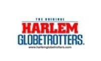 Harlem Globetrotters promo codes