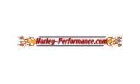 Harley-performance promo codes