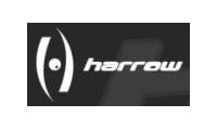 Harrow Sports promo codes