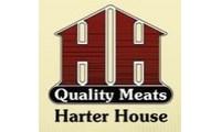 Harter House promo codes