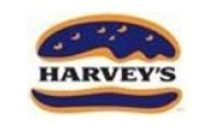 Harvey's Canada Promo Codes