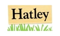 Hatley promo codes
