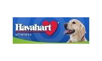 Havahart Wireless promo codes