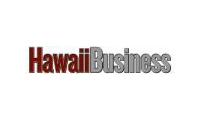 Hawaii Business Magazine promo codes