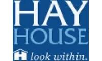 Hay House promo codes