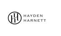 Hayden Harnett promo codes