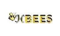 Hbees promo codes