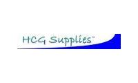 Hcg Supplies promo codes