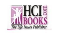 Hcibooks promo codes