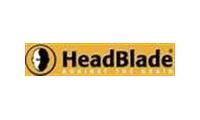 Head Blade promo codes