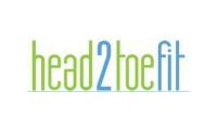 head2toefit Promo Codes