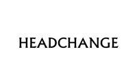 Headchange Records promo codes
