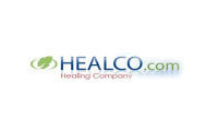 HEALCO Promo Codes