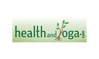 Health And Yoga promo codes