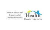 Health Home Test promo codes