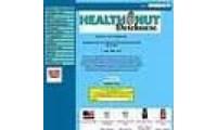 Health Nut Warehouse promo codes